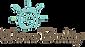 Warm-Buddy-Logo.png