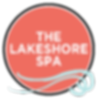 NEW Lakeshore Spa Logo small_edited.png