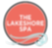 NEW Lakeshore Spa Logo small_edited.png