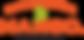California Mango Logo.png