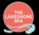 NEW Lakeshore Spa Logo small.png