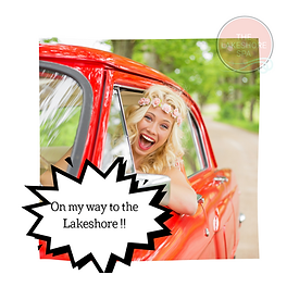 On my way to the Lakeshore !!.png