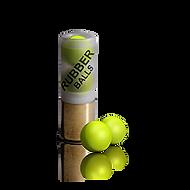 Kompozicija_rubber_balls_web_3_5_s.png