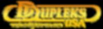 DDupleks USA shotgun slug ammunition