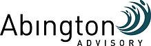 Logo Bleu Abington.jpg