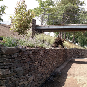 Mowery Marsh Architects