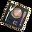 Thumbnail: Barbara Bort Essence Of Beauty Box