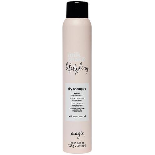 Milkshake Dry Shampoo