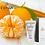 Thumbnail: Esensa Face Peeling Cream