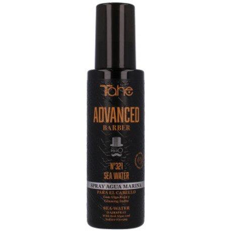 Tahe Sea water hairspray Nº321