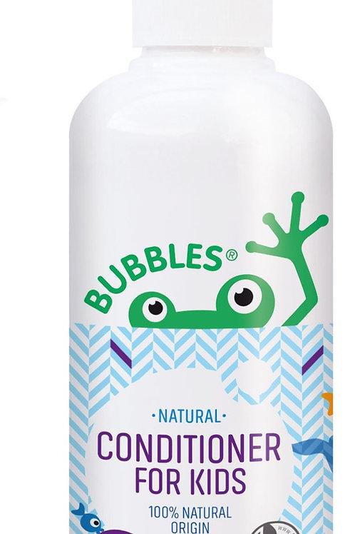 Bubbles Conditioner kids 200ml