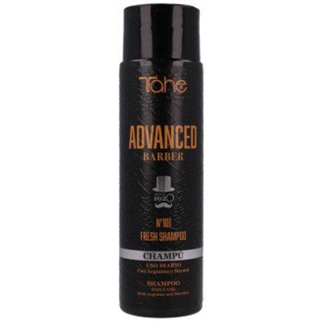 Tahe Fresh shampoo Nº101