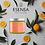 Thumbnail: Esensa Body Balsem Orange