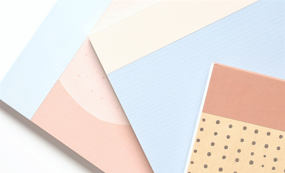 pexels-jess-bailey-designs-1764436_edite