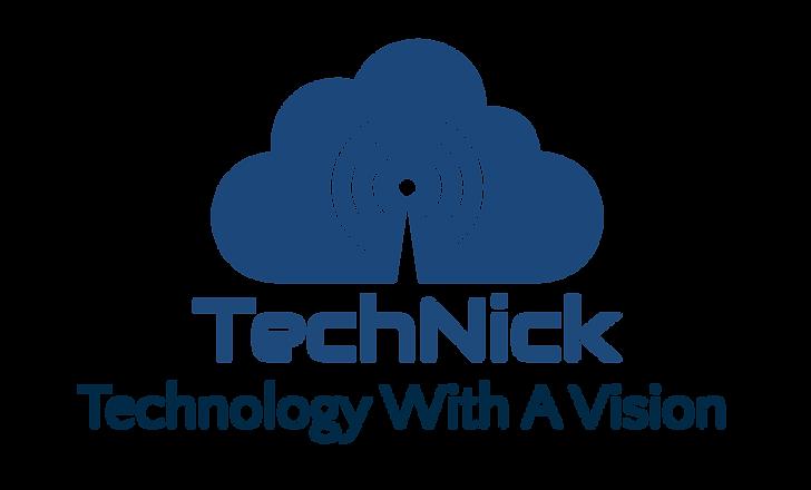 TechNick Technology LLC