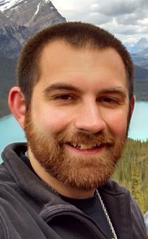 Nick Neuman - About TechNick Technology LLC