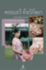 FBpostK.wan-01.jpg