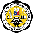 Bureau of Internal Revenue PH.png