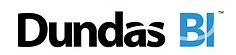 Logo_Dundas BI 300dpi.png