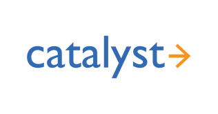 Catalyst_Logo.png