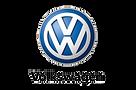 Volkswagen old. 2.png