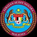 Jabatan Audit Negara.png