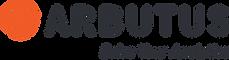 Logo_Arbutus.png