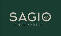 Sagio Enterprises.png