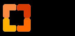DMT_Logo_v01a.png