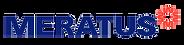 Meratus Line Logo.png