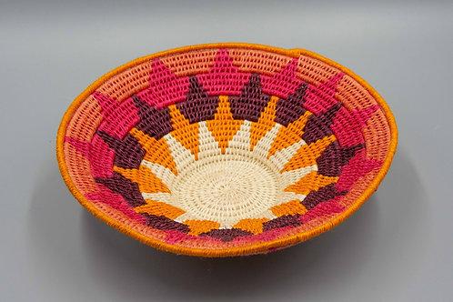 Tintsaba Basket