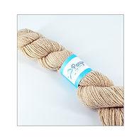 pangong yarn.jpg