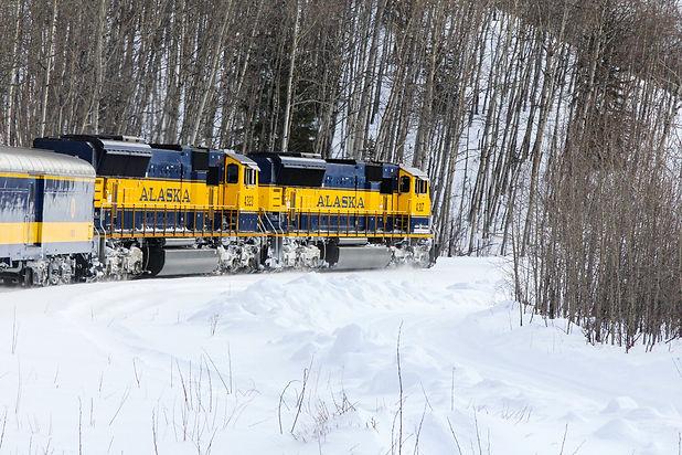 Alaskatrain.jpg