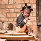 kneeling girl.jpg