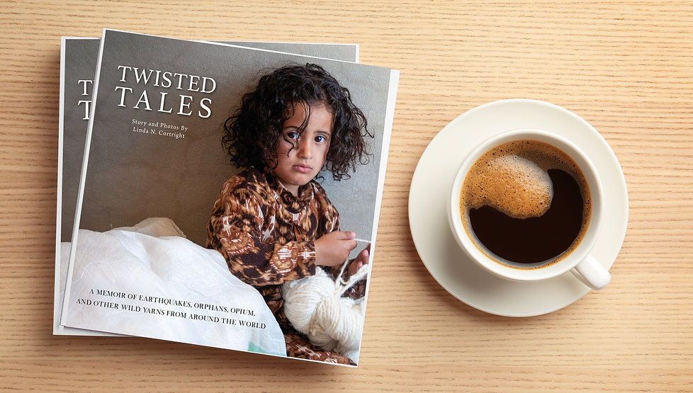 TT cover with coffee small.jpg