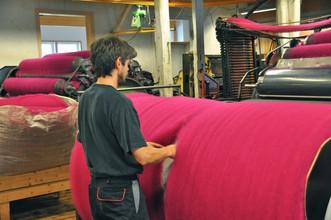 yarn+mill.jpg