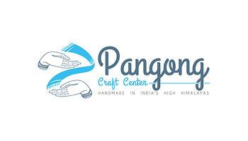 Pangong Craft Center blue.jpg