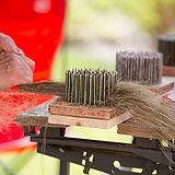 Hackling-long-line-flax-fiber.jpg