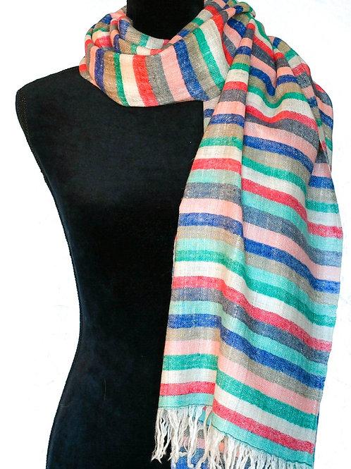 Taffy Stripes