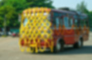 FAE151 magic bus larger.jpg