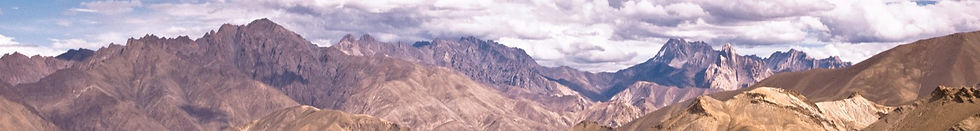 mountain-roads_edited.jpg