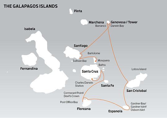 Galapagos Map Itineray A+E.jpg