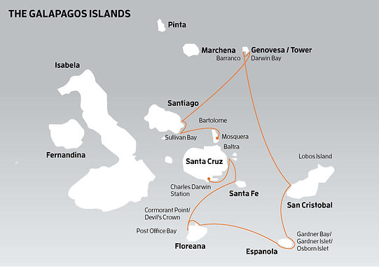 Galapagos Map Itineray A+E.jpg