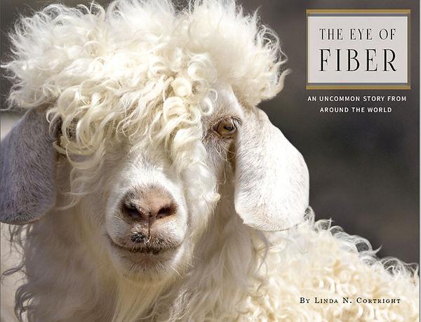 Evey of Fiber Cover.jpg