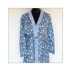 bluebathrobe.jpg