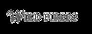 wf-logo-gray.png
