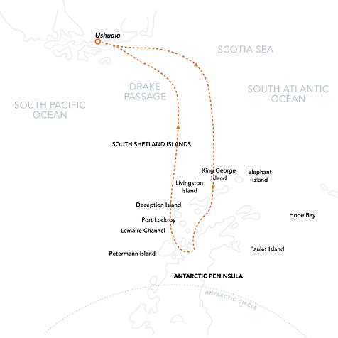 polar-latitudes-antarctic-peninsula-map-