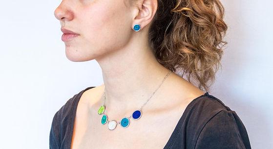 green multi necklace.jpg