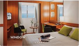 window suite.png