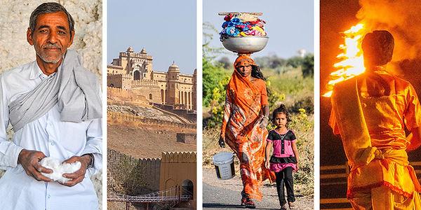 Passage to India part 2.jpg